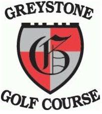 1st Annual Shrewsbury Volunteers Golf Tournament